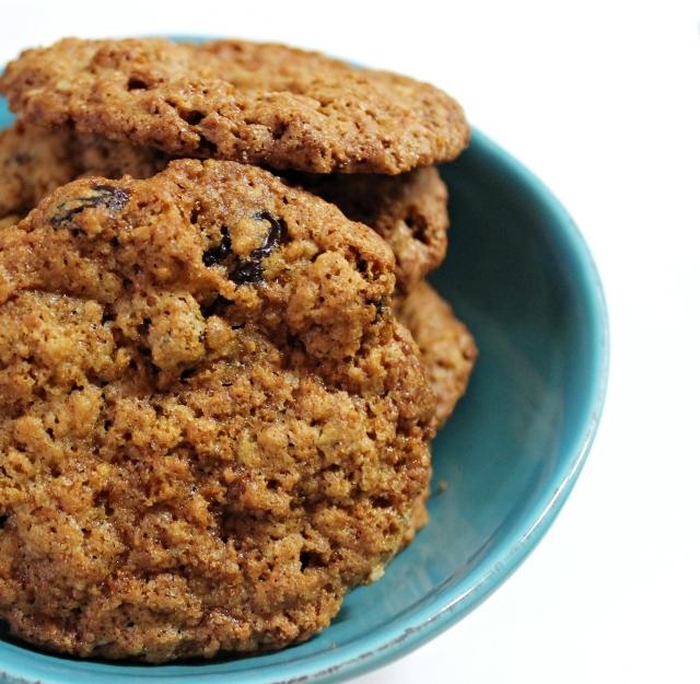 cookies, færdige1, januar 2013
